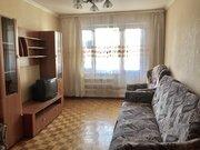 1 комнатная квартира М. О, г. Раменское, ул. Чугунова, д. 24 - Фото 5