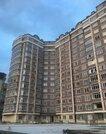 Продается квартира г.Махачкала, ул. Даниялова