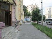 Офисное помещение, Аренда офисов в Воронеже, ID объекта - 600905128 - Фото 8