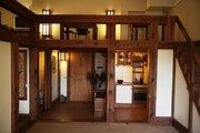 Продажа квартиры, drzaugu iela, Купить квартиру Рига, Латвия по недорогой цене, ID объекта - 311842602 - Фото 5