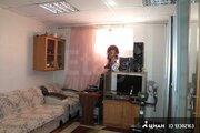 Продаю1комнатнуюквартиру, Волгоград, переулок Ващенко, 20