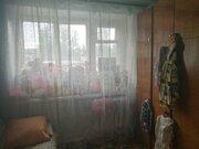 1 800 000 Руб., 4 ком.квартира по ул.Пушкина д.12, Купить квартиру в Ельце по недорогой цене, ID объекта - 321184174 - Фото 12