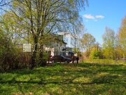Продажа участка, Улица Спулгас, Земельные участки Рига, Латвия, ID объекта - 201407124 - Фото 36