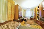 2ая квартира в центре Ялты, в 3 минутах от Набережной города, серия юбк - Фото 5