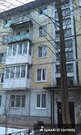 Продажа квартир ул. Заречная