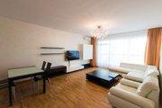 Продажа квартиры, Купить квартиру Рига, Латвия по недорогой цене, ID объекта - 313139265 - Фото 2