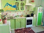Продается 2 комнатная квартира в городе Обнинск улица Маркса 79