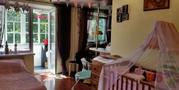 Продается 1-комн. квартира (студия) г. Жуковский, ул. Чкалова, д. 47, Купить квартиру в Жуковском по недорогой цене, ID объекта - 316969979 - Фото 4