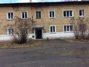 Продажа квартиры, Мегет, Ангарский район, Сибизмир пл-ка. - Фото 3