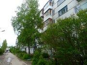 Продажа квартиры, Сырково, Новгородский район, деревнясырково