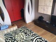 Уютная однушка - Фото 2