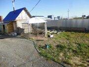 Продам дом, Продажа домов и коттеджей в Тюмени, ID объекта - 502695553 - Фото 5