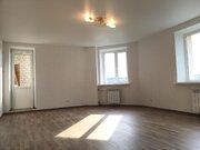 1 комнатная квартира, Шехурдина, 6а - Фото 2