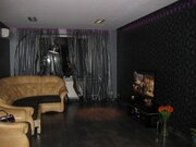 3-к квартира в кирпичном доме, Продажа квартир в Белгороде, ID объекта - 325709984 - Фото 6