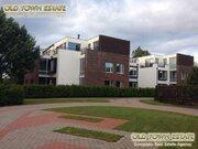 Продажа квартиры, Купить квартиру Рига, Латвия по недорогой цене, ID объекта - 313154440 - Фото 1