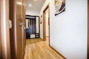 Сдам 1-к квартира ул. Балаклавская, Аренда квартир в Симферополе, ID объекта - 329786904 - Фото 3