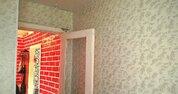 3 100 000 Руб., Продам двухкомнатную квартиру, ул. Орджоникидзе, 10в, Продажа квартир в Хабаровске, ID объекта - 333209994 - Фото 9