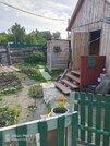Продажа дома, Новосибирск, Ул. Газовая 2-я, Продажа домов и коттеджей в Новосибирске, ID объекта - 504134454 - Фото 11