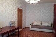 Квартира, Купить квартиру в Краснодаре по недорогой цене, ID объекта - 318359407 - Фото 3