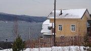 Продажа участка, Большая Речка, Иркутский район, Трудовая - Фото 5