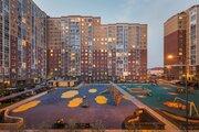 Москва, пос. Коммунарка, а101, однокомнатная квартира - Фото 2