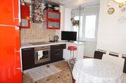 6 000 000 Руб., Продаётся 1-комнатная квартира по адресу Лухмановская 22, Купить квартиру в Москве по недорогой цене, ID объекта - 320891499 - Фото 33