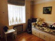 Продажа трехкомнатной квартиры на Казанской улице, 90 в Кирове