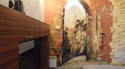 Продажа квартиры, Ялта, Ул. Карла Маркса, Купить квартиру в Ялте по недорогой цене, ID объекта - 329041400 - Фото 3