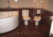 1+ Сургутская индивидуальный проект, Купить квартиру в Тюмени по недорогой цене, ID объекта - 322461580 - Фото 7