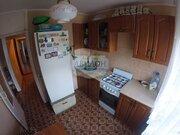 Продам 1 комнатную квартиру на ул Крюково д 11 - Фото 1