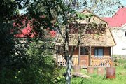 Продам дом площадью 82 кв.м. на участке 15 соток в деревне Пикино в 15 . - Фото 5