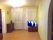 2 450 000 Руб., Продам двухкомнатную квартиру, ул. Трамвайная, 4, Купить квартиру в Хабаровске по недорогой цене, ID объекта - 318155770 - Фото 2