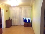 Продам двухкомнатную квартиру, ул. Трамвайная, 4 - Фото 2