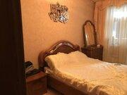 Продается 3-х комнатная квартира ул. Новикова - Фото 1