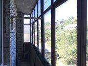 1 комнатная квартира, Миллеровская, 18, Продажа квартир в Саратове, ID объекта - 320395059 - Фото 12