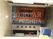 Продается 4 - комнатная квартира. Белгород, Народный б-р - Фото 4