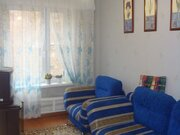 3-комн.квартира в г.Мытищи, Аренда квартир в Мытищах, ID объекта - 322805857 - Фото 3