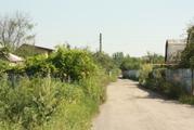 Участок в посёлке Луч - Фото 1