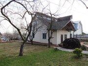 Продается дом. , Тимонино, - Фото 2