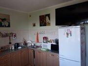 Продажа квартиры, Новосибирск, Горский мкр, Купить квартиру в Новосибирске по недорогой цене, ID объекта - 328947886 - Фото 23