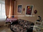 Комната Хабаровский край, Хабаровск ул. Льва Толстого, 23а (13.0 м)