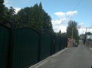 Участок 6 сот в черте города Самары - Фото 5