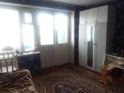 460 000 Руб., Продается комната с ок, ул. Аустрина, Купить комнату в квартире Пензы недорого, ID объекта - 701112060 - Фото 3