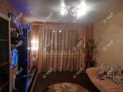 Продажа квартиры, Ковров, Ул. Комсомольская