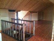 Сдам дом в Краснолесье, Аренда домов и коттеджей в Симферопольском районе, ID объекта - 502887624 - Фото 12
