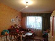 Продаю квартиру, Продажа квартир в Новоалтайске, ID объекта - 330840555 - Фото 3
