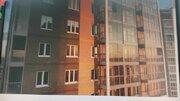 Продажа квартир ул. 25 Октября