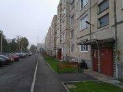 Продажа квартиры, Приозерск, Приозерский район, Ул. Чапаева