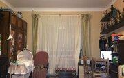 Продается 4-х комн.квартира в 50 метрах от м. Дмитровская - Фото 5