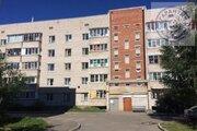 Продажа квартиры, Вологда, Ул. Профсоюзная